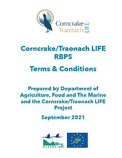 Corncrake LIFE Terms and Conditions Sept_2021-1.jpg