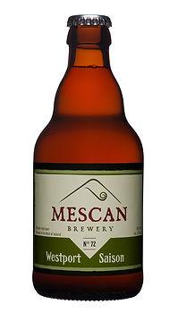 Mescan-Saison.jpg