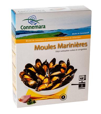 Moules-Marinieres.jpg