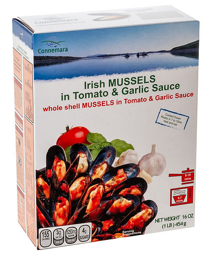 Mussels-in-Tomato-Sauce.jpg