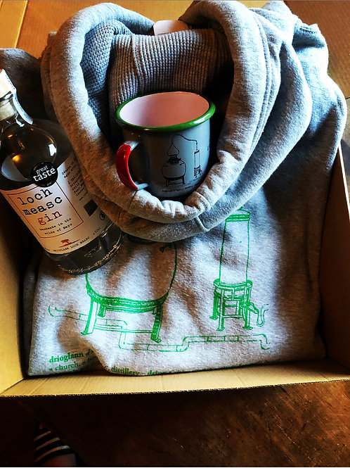 Loch Measc Gift Box