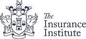 Insurance-Institute-Logo.jpg