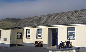 St_Patricks_N.S_Clare_Island.jpg