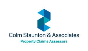 Colm Staunton & Associates