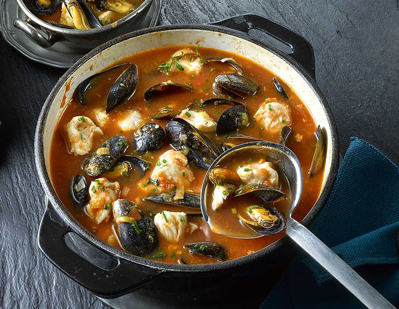 Mussel-Hake-and-Tomato-Soup.jpg