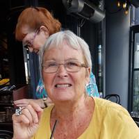 Ann Ingle