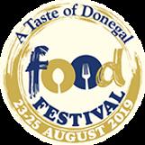 Food-Festival-Logo-2019.png