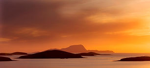Islands2-750.jpg