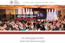 Irish Loyalty Awards.jpg