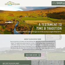 Glen Keen Farm