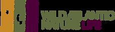 WAN-Logo.png