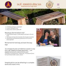 Suí Mindfulness