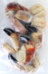 Crab-Claws.jpg