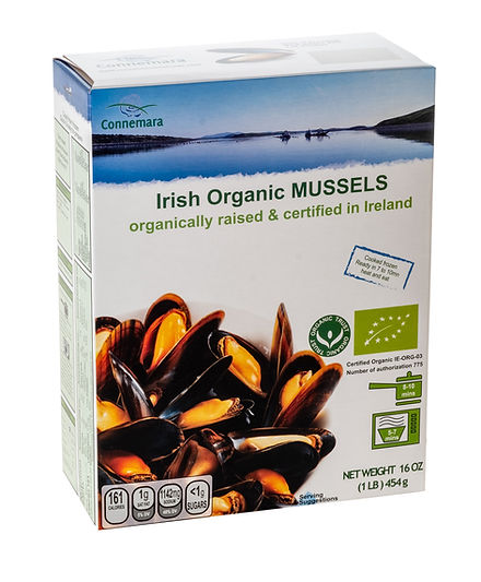 Organic-Mussels-Box.jpg