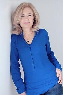 Mary Heneghan Cardoen