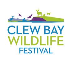 Clew Bay Wildlife Festival