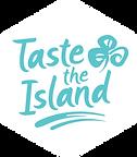 Taste the Island - Oktoberfest West