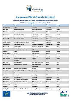 Pre-approved advisor list 2021-2022.jpg