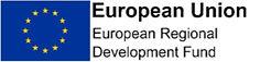 EU-Logo.jpg