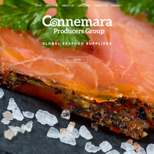 Connemara Producers Group