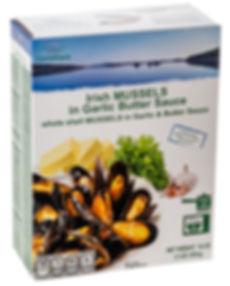 Mussels-in-Garlic-Butter.jpg