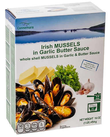 Mussels-in-Garlic-Butter.jpg