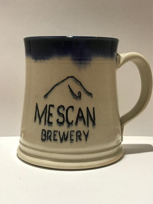 Mescan Stein