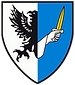 connacht-crest.png