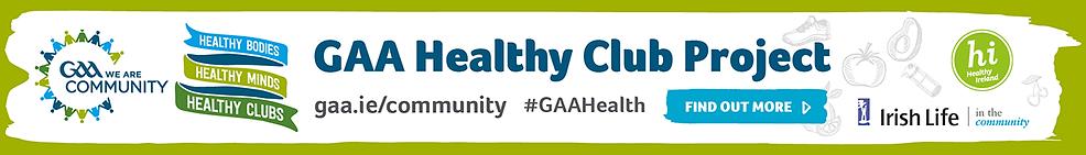 HEalthy Club logo.png