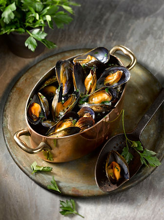 moules mariniere.jpg