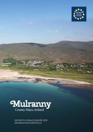 Mulranny Brochure