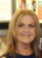 Dr. Sabrina Brennan