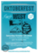 Oktoberfest-Poster.jpg