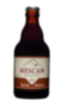 Mescan-Special-Reserve.jpg