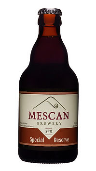 Mescan-Special-Reserve.jpg