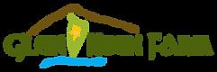 Glen-Keen-Farm-Logo-2.png