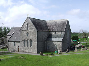 Ballintubber_Abbey_eastern_elevation.jpg