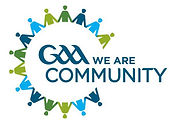 GAA-We-are-Community.jpg