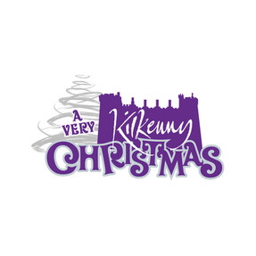 A Very Kilkenny Christmas