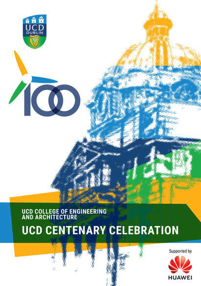 UCD College of Engineering & Architecture