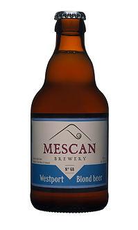 Mescan-Blond.jpg