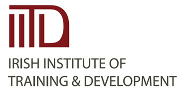 Certificate in Training and Development
