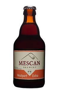 Mescan-WportExtra.jpg