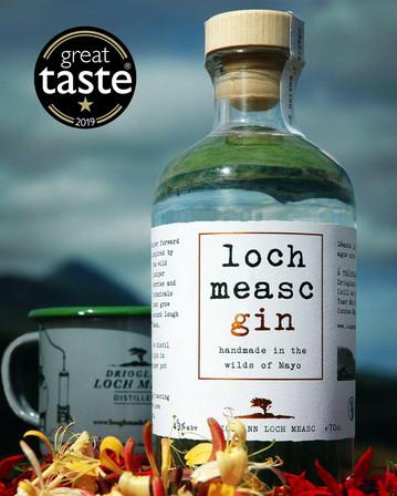 Great Taste Gin.jpg