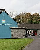 Carrowbeg_College_Westport.jpg