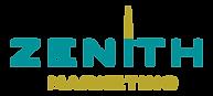Zenith-Marketing-Logo.png