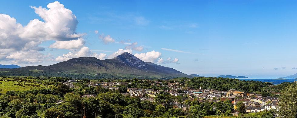 Westport Panorama Knockranny (1).jpg