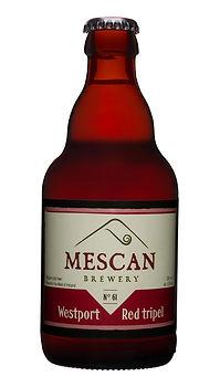 Mescan-Red-Triple.jpg