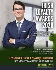 Irish Loyalty Awards Magazine.jpg