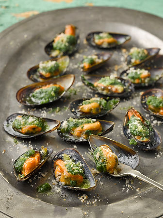 Mussels Grilled with Pesto.jpg